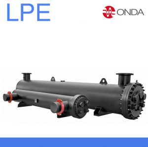 LPE S&T